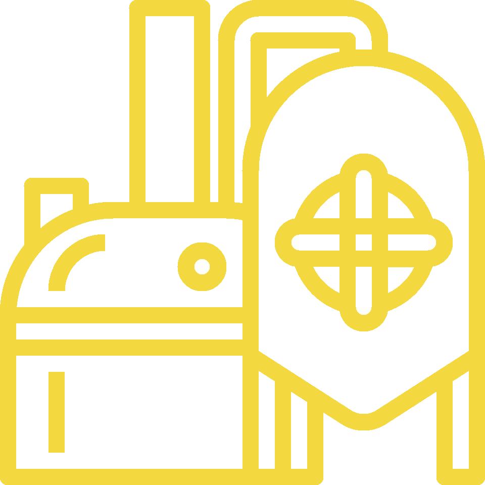 bierbrouwen-icon